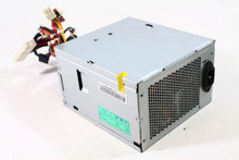 DELL PRECISION 490, 690, T7400 POWER SUPPLY / FUENTE DE PODER 750W NEW DELL MK463, U9692, JK933, U9692, MG309, N750P
