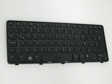 DELL INSPIRON DUO 1090 SPANISH KEYBOARD / TECLADO ESPAÑOL NEW DELL 9DTR7