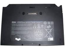 DELL LATITUDE E6410/ E6510 LAPTOP / PRECISION M4500 MOBILE WORKSTATION 88 WHR 12-CELL LITHIUM-ION NEW DELL N970C, GN752, 312-0977
