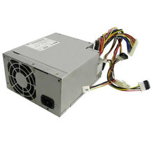 DELL POWEREDGE 1300/2300, PRECISION N 410 POWER SUPPLY REFURBISHED DELL 0726C, NPS-300GB B