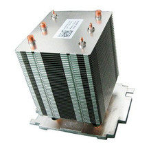 DELL  POWEREDGE T610 T710  HEATSINK  / DISIPADOR DE CALOR NEW DELL KW180