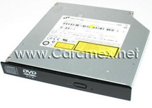 DELL POWEREDGE 18X0,19X0,26X0,28X0,29X0,4600,66X0,68X0,69X0,750,850,1425,1435,1950, OPTIPLEX / LAPTOP CD-RW/ DVD 4G 24X IDE DRIVE COMBO REFURBISHED DELL D0115, PD438, RC221 GCC-4240N 9807402985
