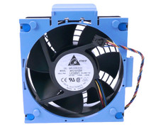 DELL  POWEREDGE 800 830 840 CASE FAN/ ABANICO /NEW  UG891 WH282 AFC1212DE 4715KL-04W-B86