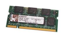 DELL LATITUDE X300 MEMORIA 1GB 333 MHZ ( PC2700 ) DIMM 200-PINMODULE  KTD-INSP5150/1G
