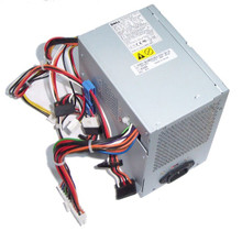 DELL OPTIPLEX 740, 745, MT POWER SUPPLY  305W  REFURBISHED DELL  XK215, PH333, JH994, NH493, C248C, FY632, NK595