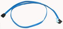 DELL DIMESION 9100 PRECISION 380 CABLE 28 PULGADAS BLUE SATA HDD DATA CABLE T9219