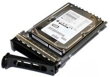 DELL DISCO DURO 36GB @10K 80 PIN HOT-SWAP 3.5 SCSI CON CHAROLA NEW DELL 3F757, 62DYW, 6H925, 4323U, 297HW, 2F834, 2G340, 3678P, 36FGW, 9Y572