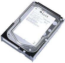 DELL POWEREDGE DISCO DURO 146GB@10K 80PIN SCSI HOT-SWAP NEW DELL GC828, K4402, 341-2749