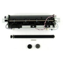 DELL 2330D, 2330DN, 3330DN KIT DE MANTENIMIENTO ( FUSER, TRANSF ROLLER, PCIK UP ROLLER) NEW DELL N821D, N821D-MK