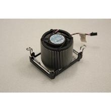 DELL POWEREDGE 600SC, 1600SC COLLING FAN / ABANICO  REFURBISHED DELL 1Y277, 0C0162