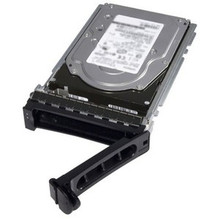 DELL POWEREDGE 1900, 1950, 2900 DISCO DURO 146GB@15K SAS 3.5-IN HOTPLUG SIN CHAROLA NEW DELL WX173, RW560, CG299, XM267, JN243, M8034, RY491, DY635, XK111, TN937, MC692, PC446, M983C, UM902, KM772, XX518, C548P, ST3146356SS
