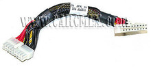 DELL POWEREDGE 2500, 4600 SCSI BACKPLANE POWER CABLE REFURBISHED DELL 11MHF