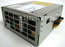 DELL POWEREDGE 4350, 6350, 6450 POWER SUPPLY 275W / FUENTE DE PODER REFURBISHED DELL 9465C