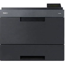 DELL IMPRESORA 5330DN  REFURBISHED-1 DELL 262-2029 , GN479