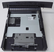 DELL IMPRESORA S2500 PAPER TRAY 250 SHEET / CHAROLA DE PAPEL REFURBISHED DELL 7Y620