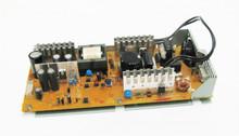 DELL IMPRESORA M5200, W5300, PRINTER HVPS BOARD/ FUENTE DE PODER REFURBISHED DELL T1203