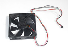 DELL IMPRESORA 5200  FAN MAIN 24V   N1868 9807402029