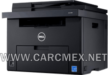 DELL  IMPRESORA C1765nf  COLOR MULTIFUNCIONAL NEW (1 AÑO DE GARANTIA) DELL 225-4112
