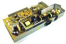 DELL IMPRESORA 2330 POWER SUPPLY 110V  /FUENTE DE PODER 110V REFURBISHED DELL M733D