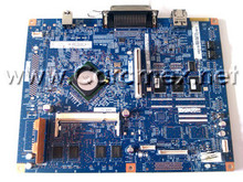 DELL IMPRESORA 3110/3115 MAIN BOARD REFUBISHED DELL UG079