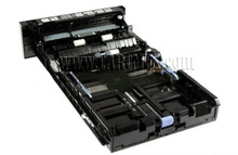 DELL IMPRESORAS 3110 / 3115  PRINTER 250-SHEET LOWER FEEDER TRAY / CHAROLA PARA 250 HOJAS NEW DELL P445D, GG751