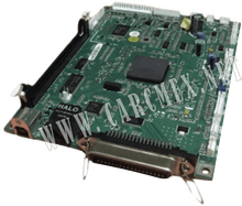 DELL IMPRESORA 1710N  TARJETA CONTROLADORA / CONTROLLER CARD REFURBISHED DELL RC446