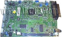 DELL IMPRESORA 1700  NON-NETWORK CONTROLLER CARD / TARJETA CONTROLADORA REFURBISHED DELL H4933