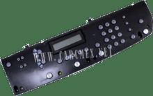 DELL IMPRESORA 1600 PANEL CONTROLLER BOARD / CONTROLADORA PRINCIPAL  REFURBISHED DELL R5074, YD409