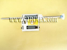 DELL IMPRESORA 1600N / 1815N   ADF PICKUP ASSEMBLY NEW DELL M5512
