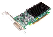 DELL PRECISION 380, 390, 490, 690 NVIDIA QUADRO NVS 285 VIDEO CARD 256MB PCI-E, REFUBISHED DELL, X8702