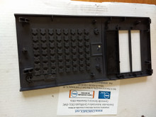 DELL POWEREDGE 1300 FACEPLATE FACE PLATE BEZEL /PLACA FRONTAL CARA PLACA  REFURBISHED DELL  6261D. 7261D