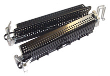 DELL CABLE MANAGEMENT ARM FOR POWEREDGE 2650, 2850 SERVERS / BRAZO PARA TENDIDO DE CABLE DELL PARA POWEREDGE 2650, 2850 REFURBISHED 4Y826, 08Y106
