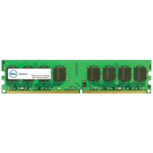 DELL MEMORY CERTIFIED MODULE 2RX4 (8 GB) RDIMM 1600MHZ PC3-12800 NEW DELL SNPRYK18C/8G, A5816812