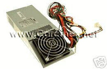 DELL OPTIPLEX  GX100, GX150, GX110  POWER SUPPLY 110W REFURBISHED DELL 854JE, HP-L1116F3P