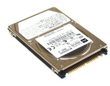 DELL LAPTOP HARD DRIVE 80GB 5.4K IDE NEW DELL 3E034