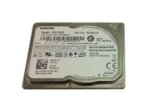 DELL LATITUDE D420, D430 DISCO DURO DE 120GB A 5400RPM  1.8 INCH IDE SAMSUNG ZIF ATA 8MB NEW HS122JC, YM012