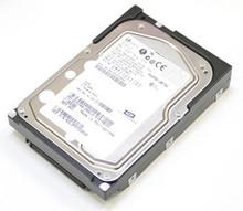 DELL DISCO DURO FUJITSU 300GB@15K RPM SCSI 3.5 INCHES 68-PIN HD - NEW  MBA3300NP