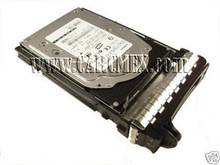 DELL POWEREDGE 1600 36GB@15K U320 HOT SWAP HARD DRIVE COMP> F5431, J4449, HC488, C5744