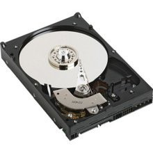 DELL POWEREDGE R710 R715 DISCO DURO 600GB@10K SAS 2.5 INCHES HOT SWAP / DISCO DURO SIN CHAROLA NEW DELL Y6YJ6, 342-2348 , 5R6CX