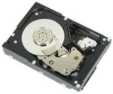 DELL POWEREDGE  HARD DRIVE 500GB@7.2K RPM SAS 2.5 INCHES 6GB  NEAR-LINE  /DISCO DURO SIN CHAROLA NEW DELL D7MYF,NV0G9, R734K, ST9500430SS