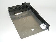 DELL SCSI DRIVE CASE, REFURBISHED,  55KUU
