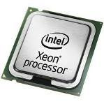 DELL POWEREDGE  T610, T710 CPU KIT INTEL XEON 6 CORE LOW VOLTAGE PROCESSOR L5640 2.26GHZ 12MB L3 CACHE 5.86GT/S FSB 60W REFURBISHED DELL W21H8, BX80614L5640, SLBV8