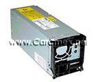 DELL POWEREDGE 1600SC FUENTE DE PODER REDUNDANTE 450W, REFURBISHED DELL, N4531, 2P669