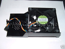 DELL OPTIPLEX GX620 DESKTOP CPU COOLING FAN  U7581