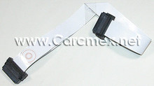 DELL OPTIPLEX GX520, GX620 SFF, DIMENSION 5100C CABLE FLEX PARA  DVD  X1234