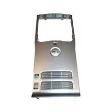 DELL DIMENSION 5150 E510 FRONT BEZEL FACE COVER - DELL REFURBISHED T9040