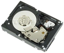 DELL DESKTOP 500 GB 7200 RPM SATA HARD DRIVE  DELL NEW ,GW873 , 341-9173