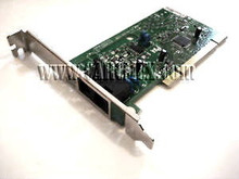DELL DIMENSION 5150 / E510 DATA FAX MODEM CARD INTEL 537EPG 56K V.92 REFURBISHED DELL X2749