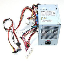 DELL DIMENSION 9100, 9150, 9200, PRECISION 380, 390 FUENTE DE PODER 375W REFURBISHED DELL  P8401, N-375P-00 , PH344, KH624, WM283