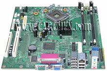 DELL DIMENSION 8400 MOTHERBOARD REFURBISHED DELL CH776, J3492, GH003, U7077